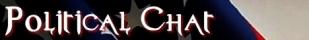 Politicalchat.org