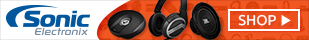 Pro DJ Headphones - click here