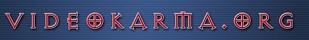 Videokarma.org