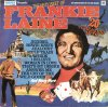 The Very Best of Frankie Laine (1977).jpg