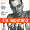 Trainspotting+(1).jpg