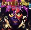 David Lee Roth Eat em and Smile CD.jpg