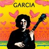 ComplimentsOfGarcia_Cover-360x360.jpg