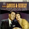 Louis+Prima++Keely+Smith+The+Hits+Of+Louis++Keely-455779.jpg