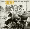 Horace-Silver_6Pcs-of-Silver.jpg