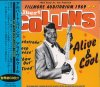ALBERT COLLINS-ALIVE & COOL-FRONT.jpg