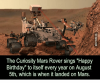 the-curiosity-mars-rover-sings-happy-birthday-to-itself-every-13841812.png