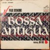Paul Desmond Bossa Antigua.jpg
