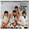 20140121__140124ae-beatles-butcher-album.jpg