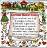 DN-6-Color-Tile-German-House-Rules_main-1.jpg