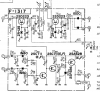 Sansui 7000 power protection board schematic.png