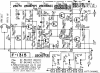 Sansui 7000 driver board schematic.png