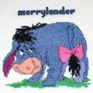 merrylander