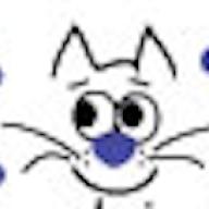 brillcat