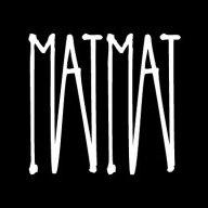 matmat