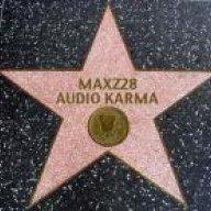MAXZ28