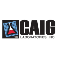 CAIG Labs