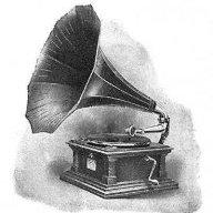 musicgeorge