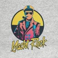 YachtRocker