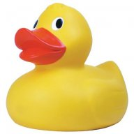 PoDuck