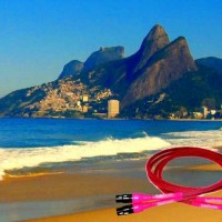 Cables-Ipanema-Beach-6
