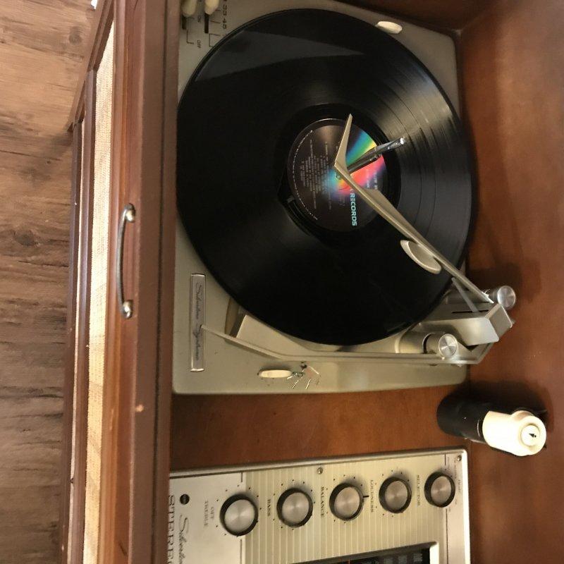 22329DB6-5CC1-4586-8D51-85D01C37EB22 | Audiokarma Home Audio Stereo