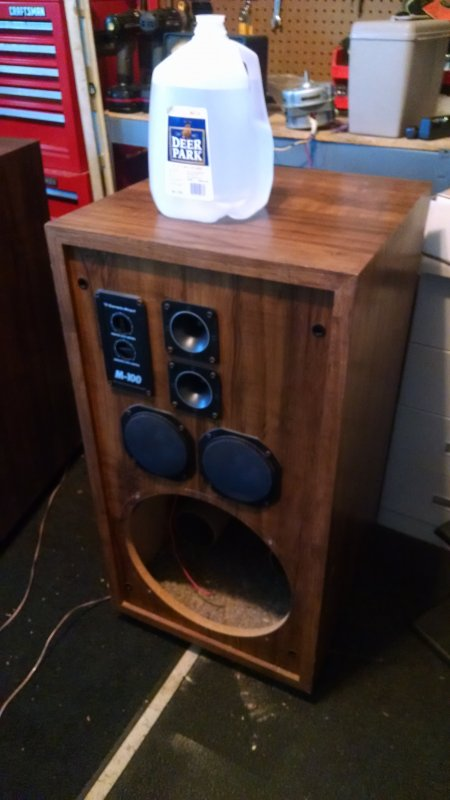IMG_20180331_191311655 | Audiokarma Home Audio Stereo Discussion Forums