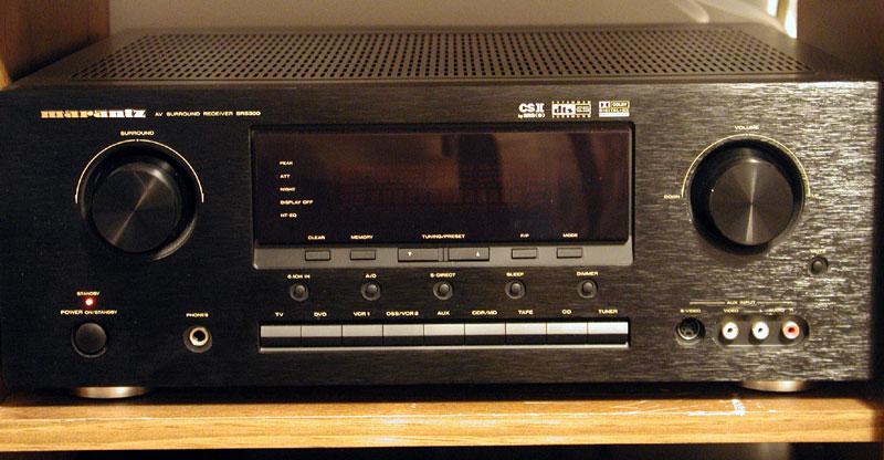 Marantz 1250 Info Audiokarma Home Audio Stereo - Imagez co