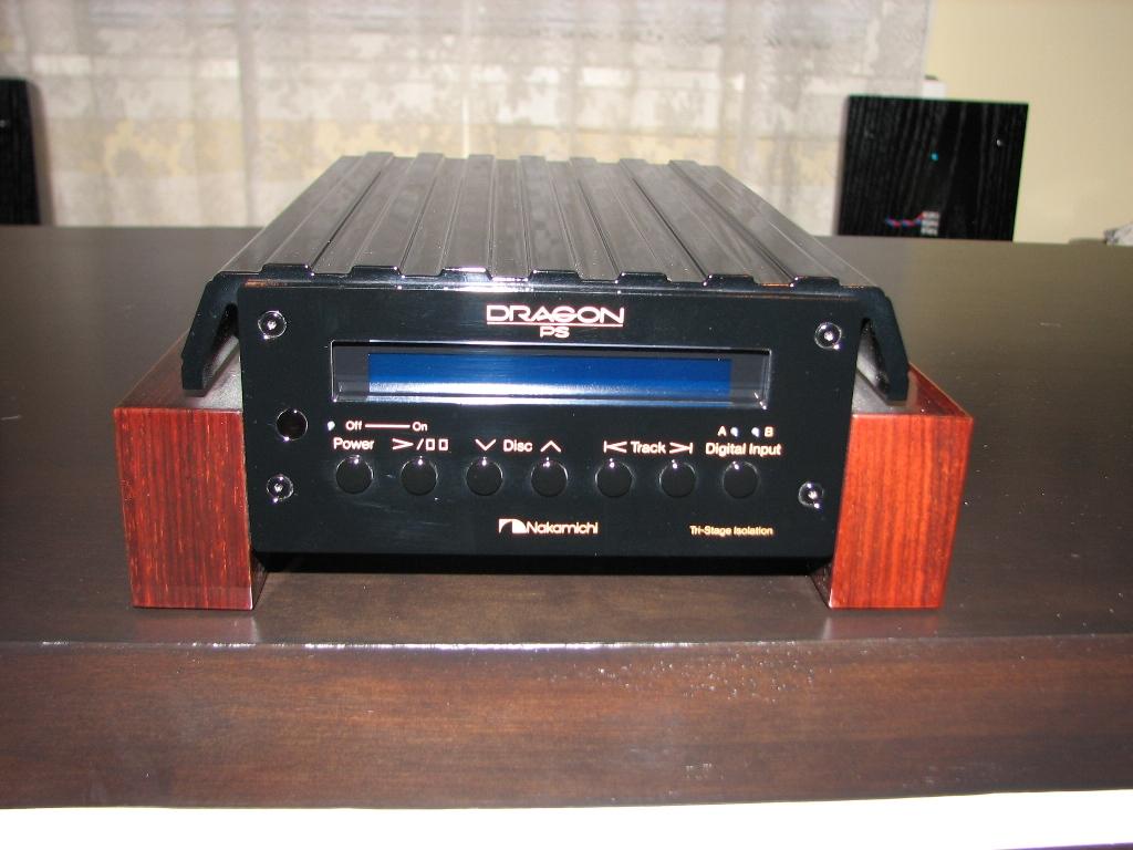 Challenge hi-fi stereo pty ltd